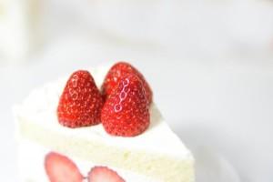 cake4_s